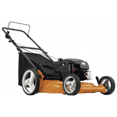 Газонокосилка бензиновая Husqvarna Royal 53 9613100-23
