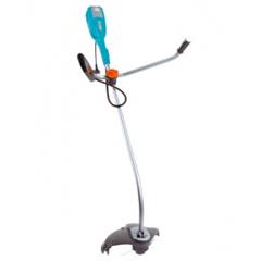 Электрический триммер Gardena ProCut 1000