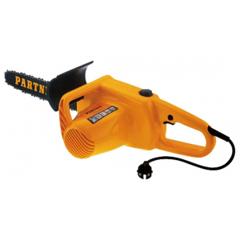 Электропила Partner P620T 9648309-01