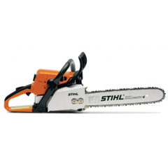 Бензопила Stihl MS 250 C-BE 16""