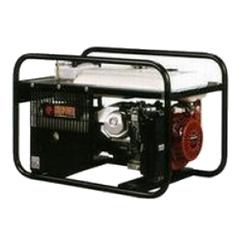 Бензиновый генератор Europower EP-4100L