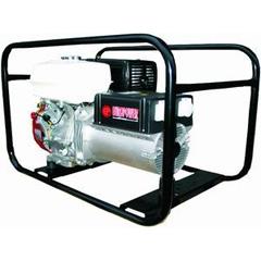 Бензиновый генератор Europower EP-6000L