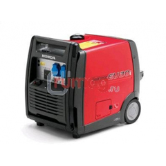 Бензиновый генератор Honda EU 30i RG New