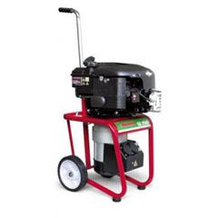 Бензиновый генератор Snapper SG 2500A