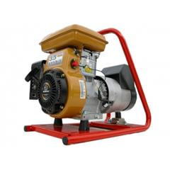 Бензиновый генератор Вепрь АБП 1,5-230 ВР
