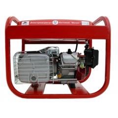 Бензиновый генератор Вепрь 2,2-230 ВБ-БГ