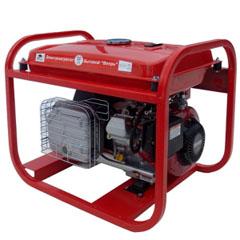 Бензиновый генератор Вепрь АБП 3,0-230 ВБ-БГ