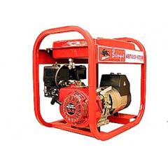 Бензиновый генератор Вепрь АБП 2,2-230 ВХ-Б