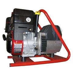 Бензиновый генератор Вепрь АБП 2,7-230 ВБП