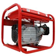 Бензиновый генератор Вепрь 4,2-230 ВБ-БСГ