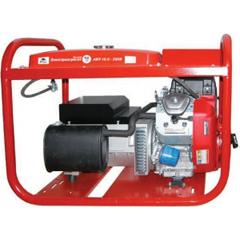 Бензиновый генератор Вепрь АБП 10-230 ВХ-БСГ