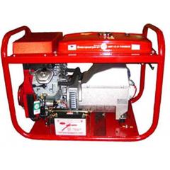 Бензиновый генератор Вепрь АБП 12-Т400 ВХ-БСГ