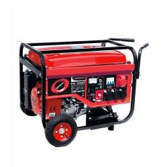 Бензиновый генератор Matrix PG 5500 F-3