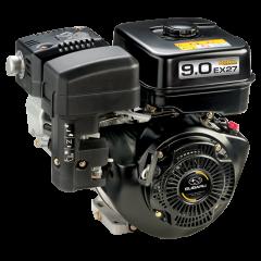 Двигатель Subaru-Robin EP17 6 л.с. с горизонтальным коленвалом