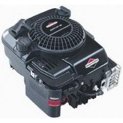 Двигатель Briggs&Stratton Quantum ХМ-650 OHV с вертикальным коленвалом