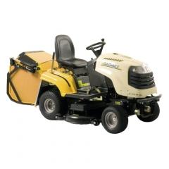 Профессиональный садовый трактор Cub Cadet CC 2250 RD 4WD 54A1F4RS603