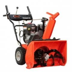 Снегоуборщик Ariens ST 24 Compact 920307