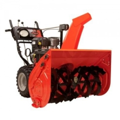 Снегоуборщик Ariens ST 36 DLE Professional 926507 New