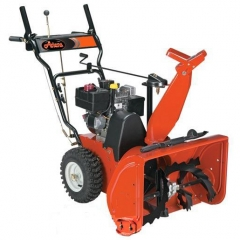 Снегоуборщик Ariens ST 20 Compact 920303