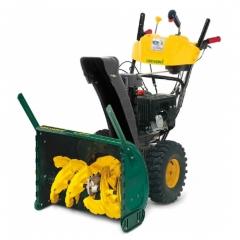 Снегоуборщик Yard-Man YM 66 M-W 31AY54LS643 New