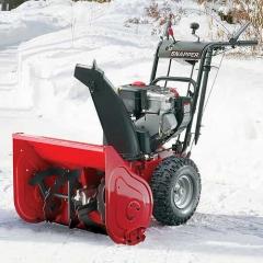 Снегоуборщик Snapper EI75246E