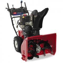 Снегоуборщик Toro 38637 Power Max 828 OXE
