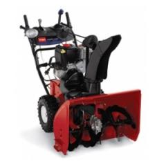 Снегоуборщик Toro 38657 Power Max