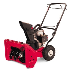 Снегоуборщик MTD Yard Machines 3CAD 31A-3CAD700