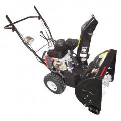 Снегоуборщик Manner's Garden Knight M209-1