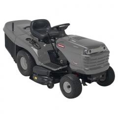 Садовый трактор Craftsman 25726