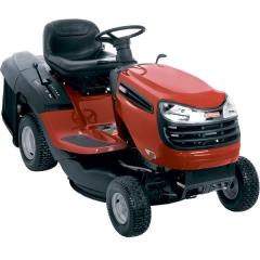 Садовый трактор Craftsman 28035 (25563) серия Side Rear Discharge