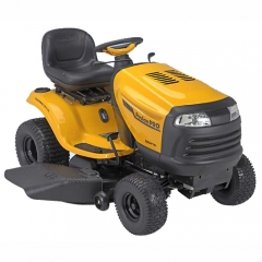 Садовый трактор Poulan Pro PB26H54YT