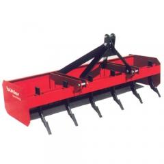 Планировщик навесной для трактора 5BS