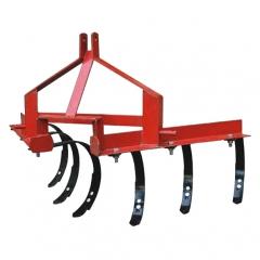 Культиватор рыхлитель навесной для трактора CLTV