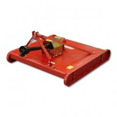 Навесная роторная косилка для тракторов TM-140