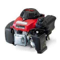 Двигатель Honda GXV50 SER 2,5 л.с. с вертикальным коленвалом