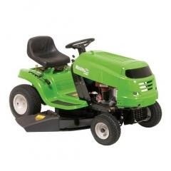Садовый трактор MTD MasterCut 96 13CH761F659