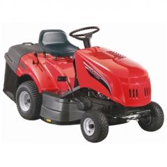 Садовый трактор Castel Garden GB 11,5/90