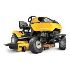 Садовый трактор Cub-Cadet AllRounder 50 17AI9BKP603 Zero Turn c нулевым радиусом поворота