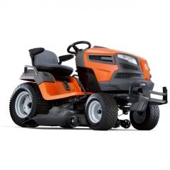 Садовый трактор Husqvarna GTH 263 T 9604101-97