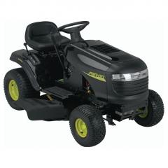 Садовый трактор Parton PA14538LT
