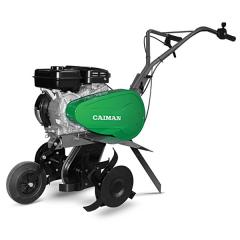 Культиватор бензиновый Caiman COMPACT 40M C