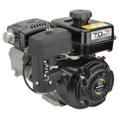 Двигатель для мотоблока Каскад Subaru-Robin EX21 7 л.с. с горизонтальным коленвалом