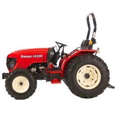 Минитрактор Branson 4520R