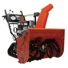 Снегоуборщик бензиновый Ariens ST24 Compact Track 920318