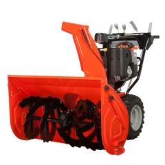 Снегоуборщик бензиновый Ariens ST32 Prol 12V 926513