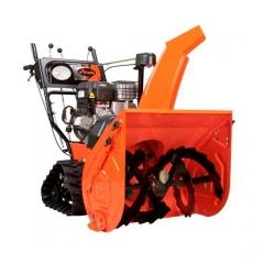 Снегоуборщик бензиновый Ariens ST28DLET Professional Track 92632