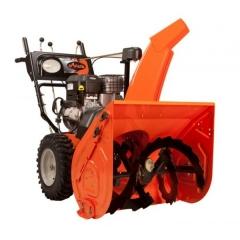 Снегоуборщик бензиновый Ariens ST28DLE Professional 926321