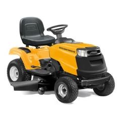 Компактный садовый трактор Stiga Tornado 3108 H