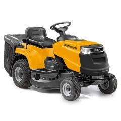 Компактный садовый трактор Stiga Estate 2084